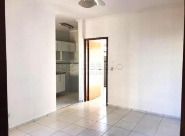 ribeirao-preto-apartamento-padrao-condominio-itamaraty-10-08-2020_09-54-54-0.jpg