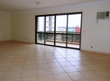 ribeirao-preto-apartamento-padrao-vila-seixas-17-08-2020_20-51-17-0.jpg