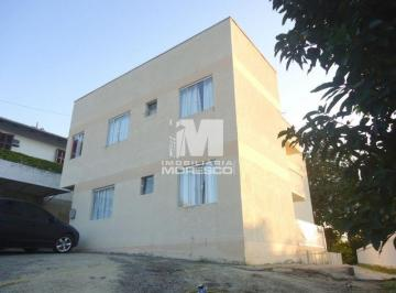 Apartamento · 59m² · 2 Quartos · 1 Vaga