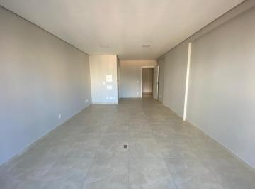 http://www.infocenterhost2.com.br/crm/fotosimovel/995921/295769925-conjunto-sala-comercial-curitiba-centro.jpg