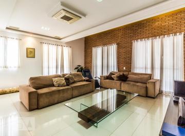 Apartamento · 230m² · 2 Quartos · 3 Vagas