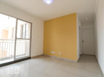 Apartamento · 75m² · 3 Quartos · 1 Vaga