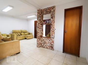 Casa · 330m² · 4 Quartos · 1 Vaga