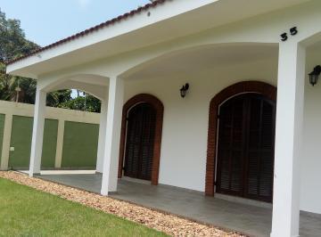 Casa , Itanhaém