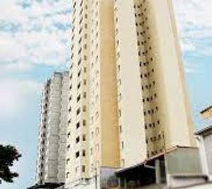 Apartamento · 180m² · 5 Quartos · 4 Vagas