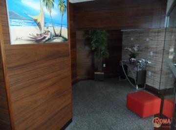 apartamento-a-venda-quartos-m-praia-do-morro-guarapari-es-1600271262479qwxnp.jpg