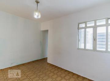 Casa · 80m² · 1 Quarto · 1 Vaga