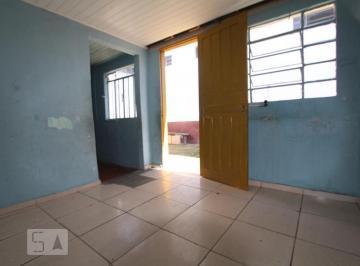 Casa · 33m² · 1 Quarto