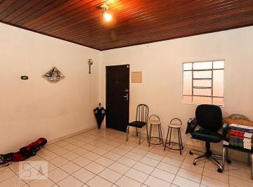 Casa · 108m² · 2 Quartos · 2 Vagas