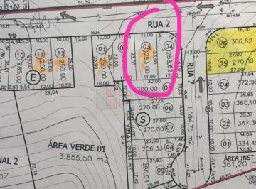 louveira-terreno-padrao-capivari-12-10-2020_16-10-45-0.jpg