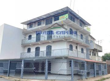 Casa , Samambaia