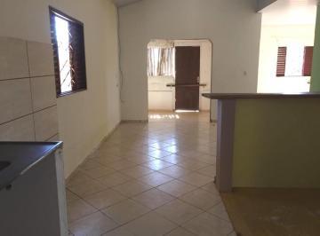 Casa de 2 quartos, Pirenópolis