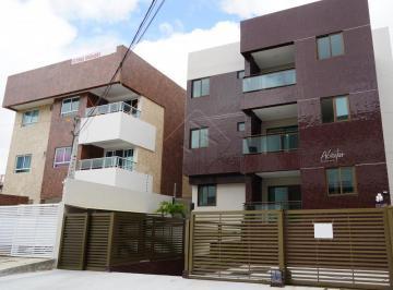 joao-pessoa-apartamento-padrao-bancarios-14-10-2020_16-57-26-0.jpg