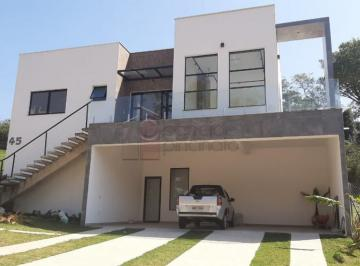 itupeva-casa-condominio-colinas-de-inhandjara-14-10-2020_11-54-27-0.jpg