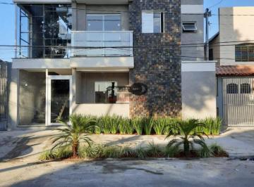 Apartamento · 37m² · 2 Quartos · 1 Vaga