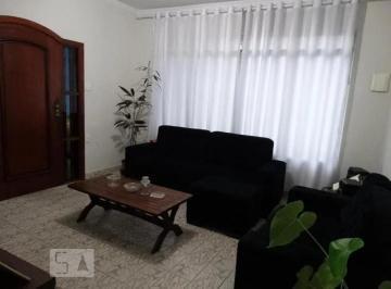 Casa · 230m² · 3 Quartos · 4 Vagas