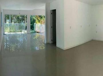 Casa de 3 quartos, Balneário Camboriú