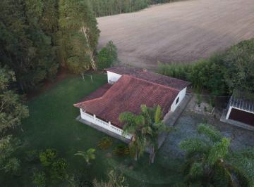 Rural de 3 quartos, São Miguel Arcanjo