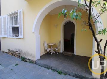 Casa · 170m² · 5 Quartos · 1 Vaga
