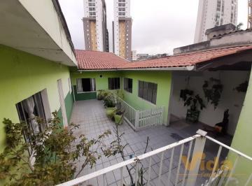 Casa · 460m² · 3 Quartos
