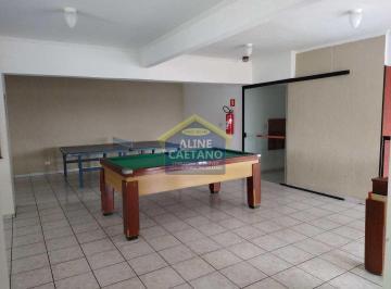 Apartamento · 302m² · 3 Quartos · 2 Vagas