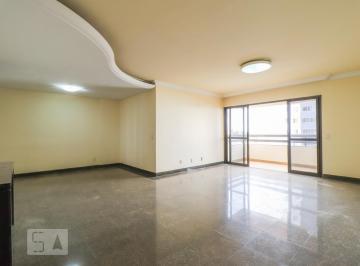 Apartamento · 170m² · 4 Quartos · 2 Vagas