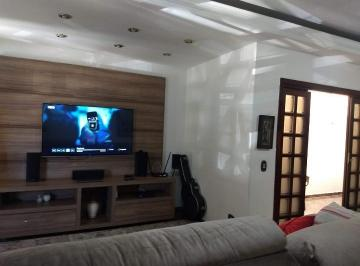 Casa de 4 quartos, Santo André