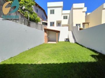 casa-nova-a-venda-de-quartos-no-bairro-ipiranga-guarapari-es-support-corretora-de-imoveis1597783172276parrl.jpg