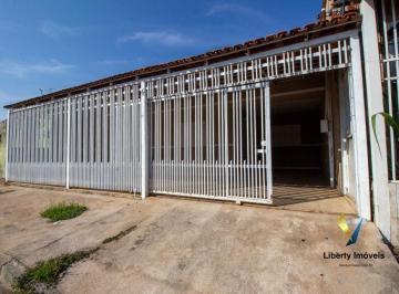 Casa · 90m² · 4 Quartos · 3 Vagas
