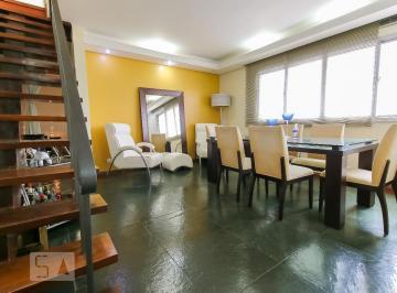 Apartamento · 190m² · 2 Quartos · 2 Vagas