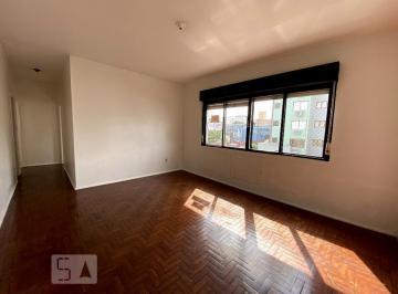 Apartamento · 98m² · 2 Quartos