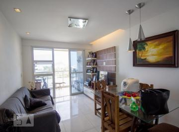 Apartamento · 89m² · 3 Quartos