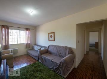 Apartamento · 98m² · 3 Quartos · 1 Vaga
