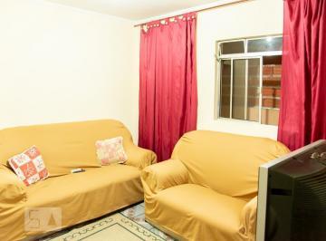Casa · 300m² · 3 Quartos · 1 Vaga