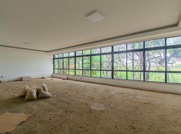Apartamento · 264m² · 4 Quartos