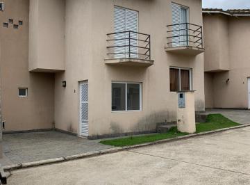 Casa de 2 quartos, Mairinque