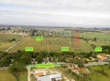 Rural · 20000m²