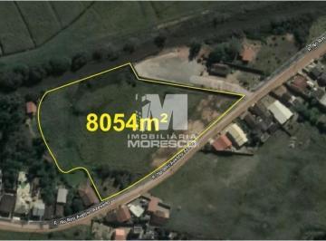 Terreno · 8054m²