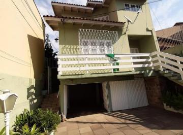 Casa · 154m² · 2 Quartos · 1 Vaga