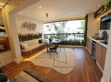 Gran Maia Giardino -  Apartamento Guarulhos