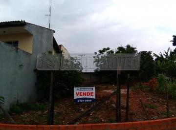sorocaba-terrenos-em-bairros-vila-nicanor-marques-16-10-2020_17-44-39-0.jpg