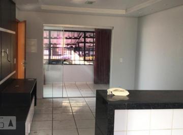 Apartamento · 74m² · 2 Quartos