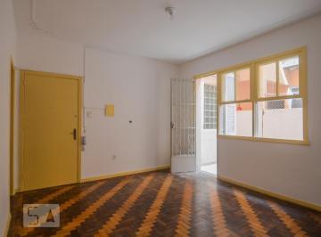 Apartamento · 85m² · 2 Quartos