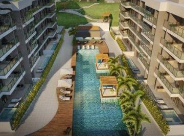 Apartamento · 161m² · 3 Quartos