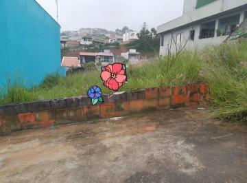 varzea-paulista-terreno-padrao-jardim-novo-mundo-17-10-2020_09-48-10-0.jpg