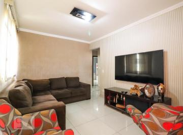 Apartamento · 83m² · 3 Quartos