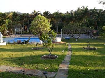 Rural de 6 quartos, Bragança Paulista