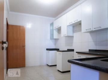Casa · 150m² · 3 Quartos · 2 Vagas