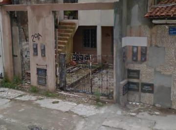 Casa de 7 quartos, Salvador