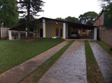 Casa de 3 quartos, Águas Claras